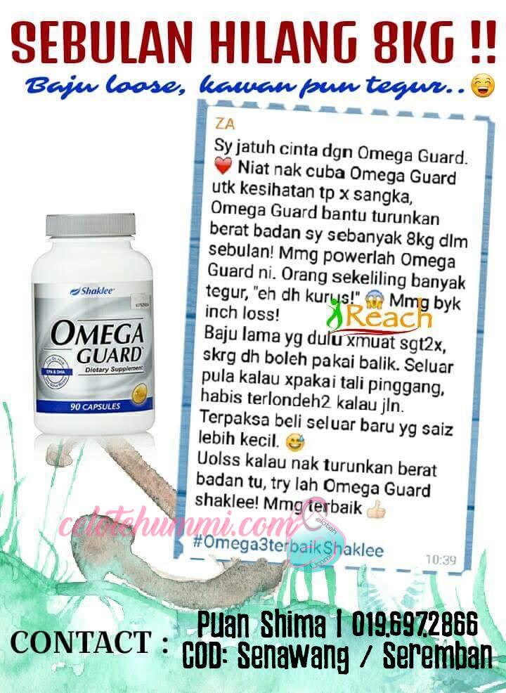 omega-guard-kurus-02