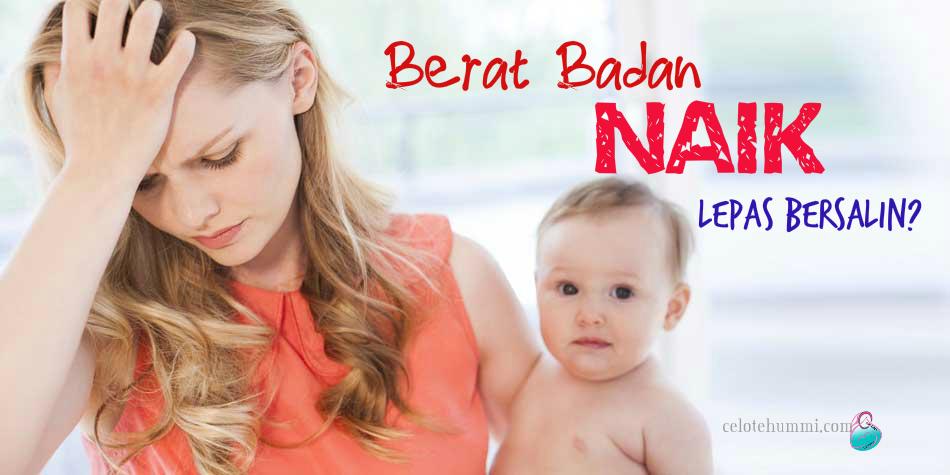 Ingin Tahu Berat Badan Bayi Ideal? Ini Rumus dan Tabelnya